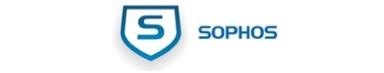 Poptech's partner Carousel – Sophos