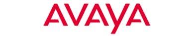 Poptech's partner Carousel – Avaya