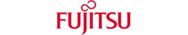 Poptech's partner Carousel – Fujitsu