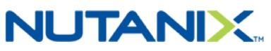Poptech's partner Carousel – Nutanix
