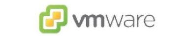 Poptech's partner Carousel – Vmware Logo
